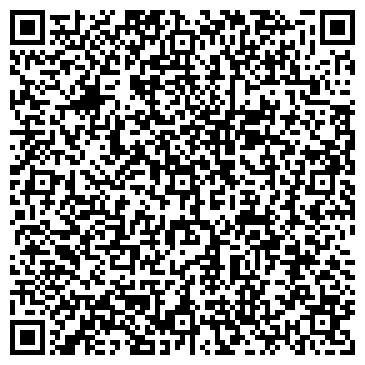 QR-код с контактной информацией организации Зубкевич А. А, ИП
