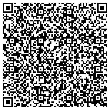 QR-код с контактной информацией организации EVROAZIA, ЧП (Тюпа С.Ю., СПД)