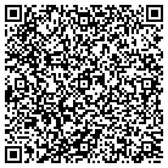 QR-код с контактной информацией организации Промышленная Продукция и Инвестиции, ООО