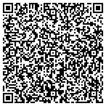QR-код с контактной информацией организации СпецКомпьютерСервис, ООО
