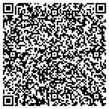 QR-код с контактной информацией организации КМТ, Организация