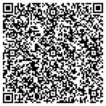 QR-код с контактной информацией организации Мебилон, ООО (Mabilon)