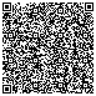 QR-код с контактной информацией организации Фортуна Мобильная Связь, ЧП