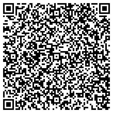QR-код с контактной информацией организации Магазин РиоСтар, ЧП