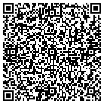 QR-код с контактной информацией организации Эцель, Компания