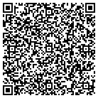 QR-код с контактной информацией организации Сауп, ЧП (SayP2013)