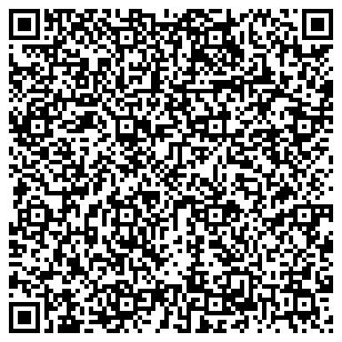 QR-код с контактной информацией организации Союз-D, ООО Объединение Думка