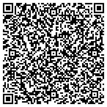 QR-код с контактной информацией организации ССИ Шефер (SSI Schaefer), ООО