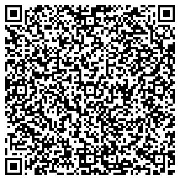 QR-код с контактной информацией организации Тарханян, ЧП