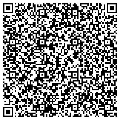QR-код с контактной информацией организации Епл Рум (Аpple Room) - Магазин та сервисный центр техники, ЧП
