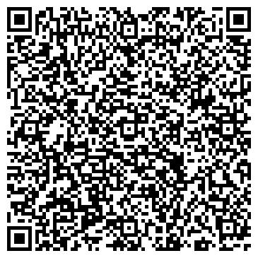 QR-код с контактной информацией организации Мобизин, СПД (Mobizin)