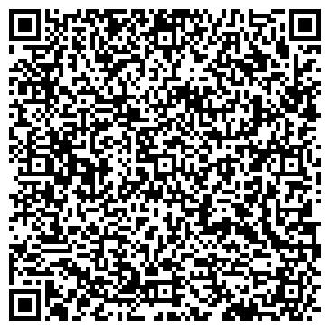 QR-код с контактной информацией организации Люкс Групс, ЧП (Lux Groups)