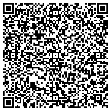 QR-код с контактной информацией организации Крамниця Патриота, ЧП