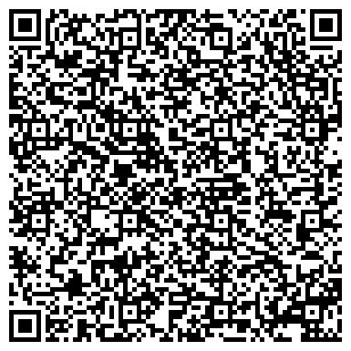 QR-код с контактной информацией организации МобилСаб, Компания (MobilSab, Company)