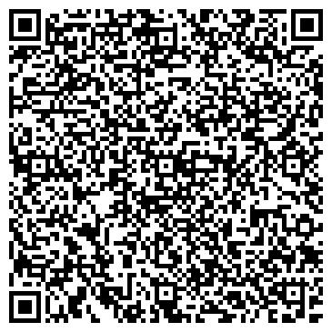 QR-код с контактной информацией организации МобиЛюкс, ЧП