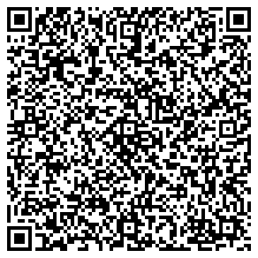QR-код с контактной информацией организации Мир мобильных телефонов, ЧП