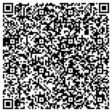 QR-код с контактной информацией организации Магназин, Интернет-магазин