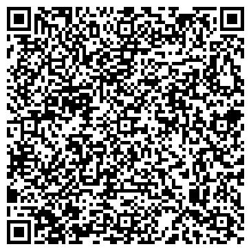 QR-код с контактной информацией организации ТП Электроникс, ООО (TP Electronics)