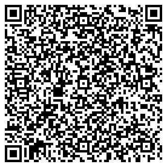 QR-код с контактной информацией организации Стрельников, СПД