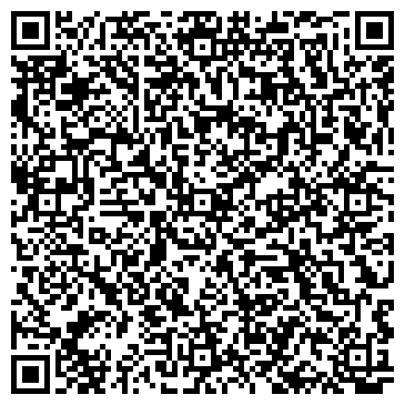 QR-код с контактной информацией организации AccStore, Интернет-магазин