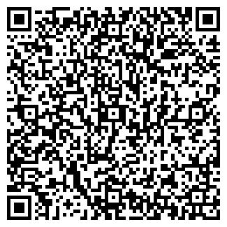 QR-код с контактной информацией организации Gmmo USA, ЧП