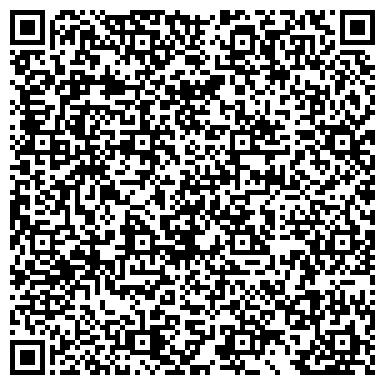 QR-код с контактной информацией организации Багетная мастерская , ЧП (Art best)