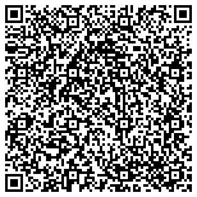 QR-код с контактной информацией организации Smart-shop, ЧП
