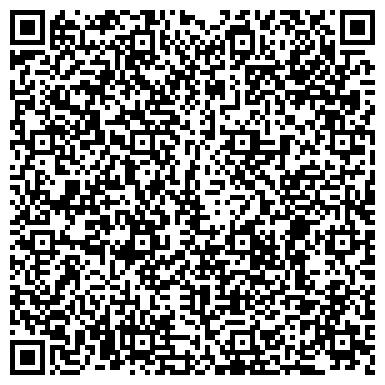 """QR-код с контактной информацией организации """"Кубанский казачий кадетский корпус"""", ГОУ КШИ"""