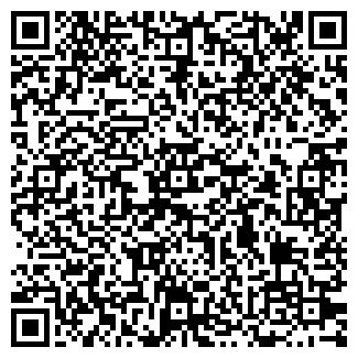 QR-код с контактной информацией организации Элит, Интернет-магазин