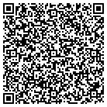 QR-код с контактной информацией организации Рябчикова Т.В., ФОП