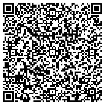 QR-код с контактной информацией организации Джсм Киев(gsmkiev), ЧП