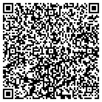 QR-код с контактной информацией организации Салон Мобайр, ЧП