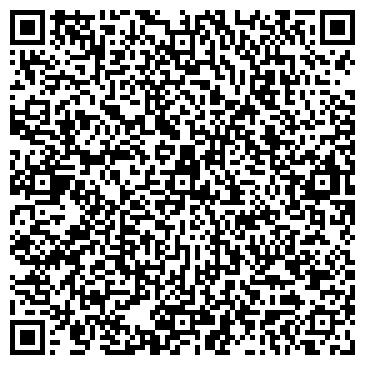 QR-код с контактной информацией организации Валента (Valenta ) ТМ, ООО
