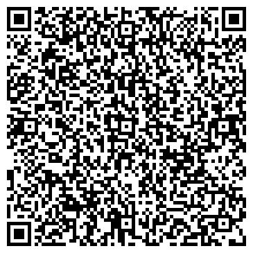 QR-код с контактной информацией организации Протория,ООО(Protoria)