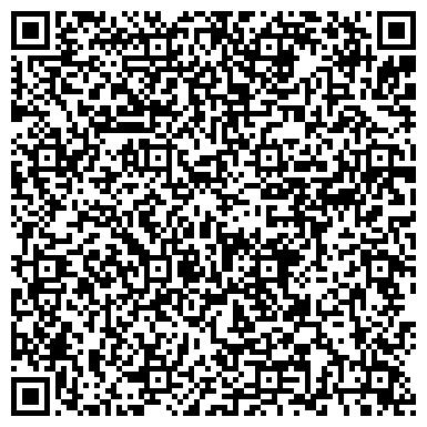 QR-код с контактной информацией организации Аксессуары к мобильным телефонам, ЧП