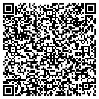 QR-код с контактной информацией организации АСТРИЛЬД, ООО