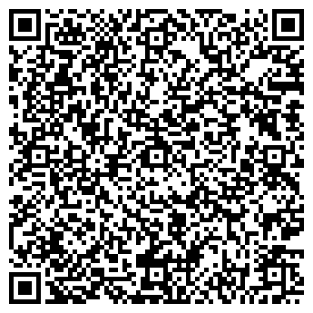 QR-код с контактной информацией организации Сотовик, СПД