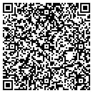 QR-код с контактной информацией организации iPad2, ООО