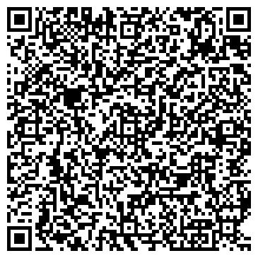 QR-код с контактной информацией организации ВиВуд Украина, Компания (WeWOOD)