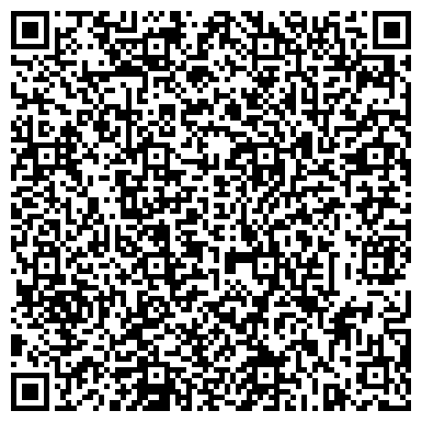 QR-код с контактной информацией организации Блинкова, ИП