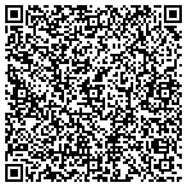 QR-код с контактной информацией организации Ниетим, ТОО