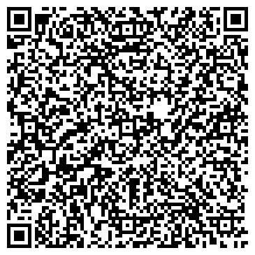 QR-код с контактной информацией организации Система-1, ТОО