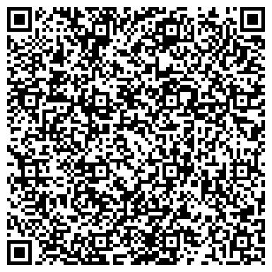 QR-код с контактной информацией организации Sota Lavka (Сота Лавка), ИП