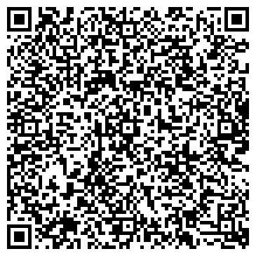 QR-код с контактной информацией организации Spider (Спайдер микронауники), ИП