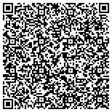 QR-код с контактной информацией организации Частное предприятие Эксклюзивные мобильные телефоны