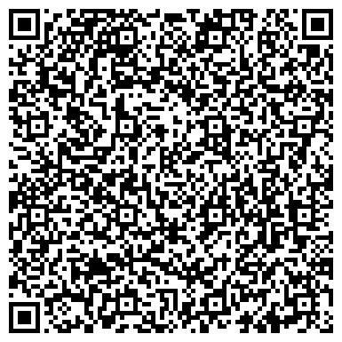 """QR-код с контактной информацией организации Общество с ограниченной ответственностью Интернет магазин """"Open-Shop"""""""