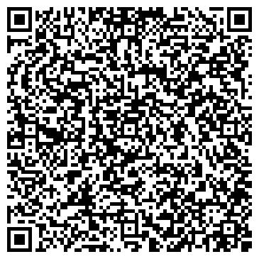 QR-код с контактной информацией организации Интернет-магазин Likepads, СПД