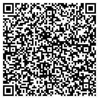 QR-код с контактной информацией организации MobilePhones.
