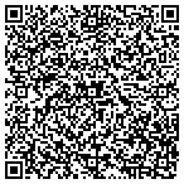 QR-код с контактной информацией организации ООО Продажа Apple iPhone