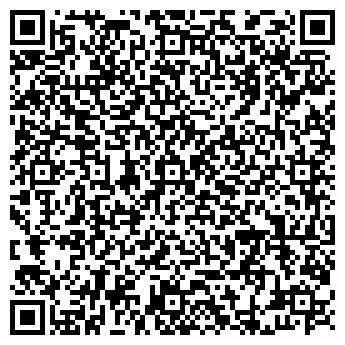 QR-код с контактной информацией организации НПП Агрофермтехника